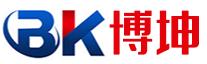河北博坤科技开发有限公司